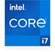 Logo Core i7
