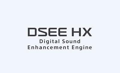 27242914445-DSEE-HX