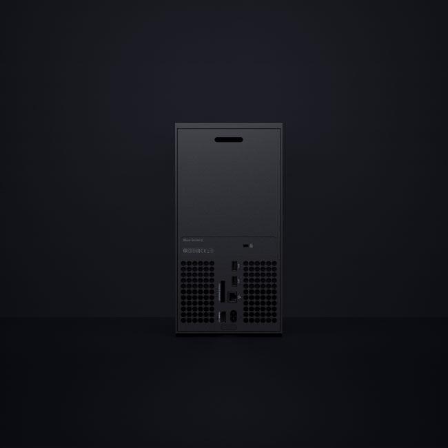 Lanzamiento Xbox Series X, Alkosto y Ktronix