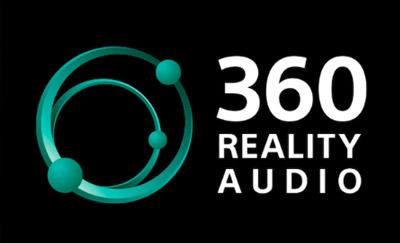 4548736112124_Audio-360