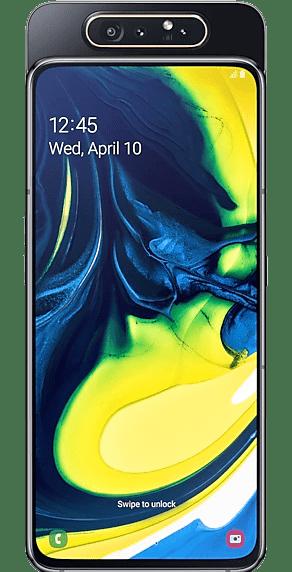 Galaxy A01 Samsung Ktronix