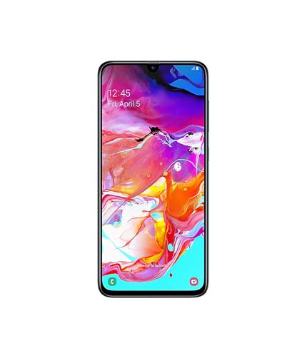 Galaxy-A80-Samsung-Alkosto