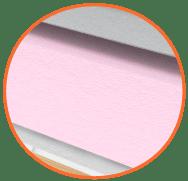 núcleo colchón