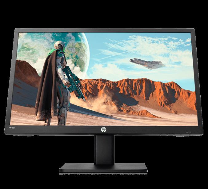 Portátil HP Stream 14-ax104la