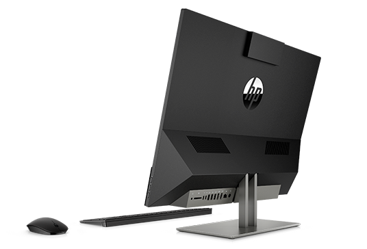 All-in-One HP Pavilion 24-xa113la