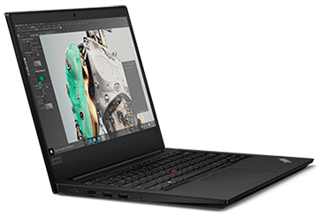 Thinkpad-e495-Ryzen-5