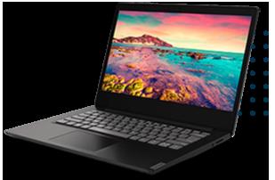 Ideapad-S145-con-un-sitema-de-sonido-increible