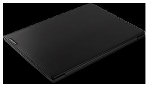 El-Ideapad-S145-es-perfecto-para-cuando-estes-en-movimiento