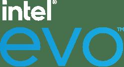 Intel® Evo Logo
