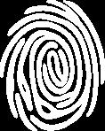 icono huella