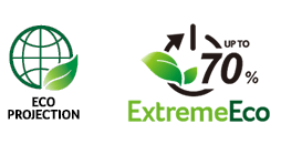icono ecoprojection