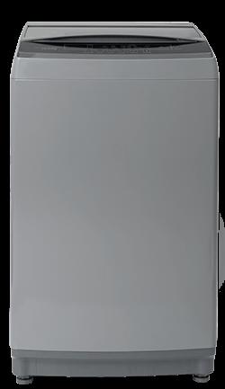 Lavadora Challenger