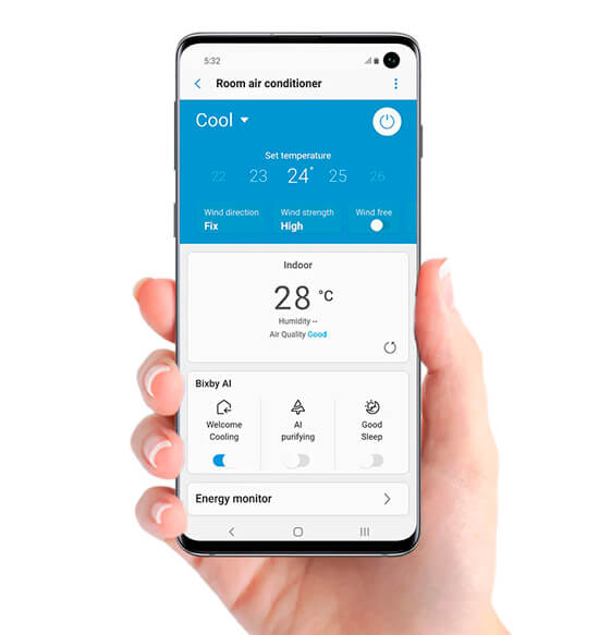Aire-Samsung-Alkosto
