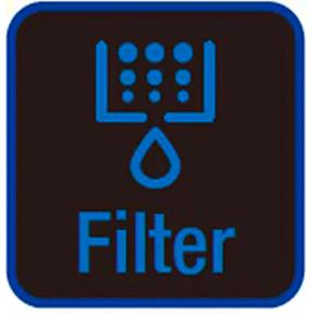Filtro Samsung Alkosto