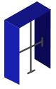 Iconos Lavadora WA17T6260BV 8806090271618 Sasmsung Alkosto