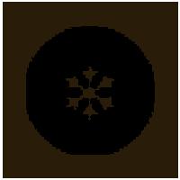iconos-Samsung-Alkosto