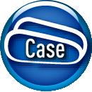 Afeitadora PANASONIC LV6Q-S861 Negro
