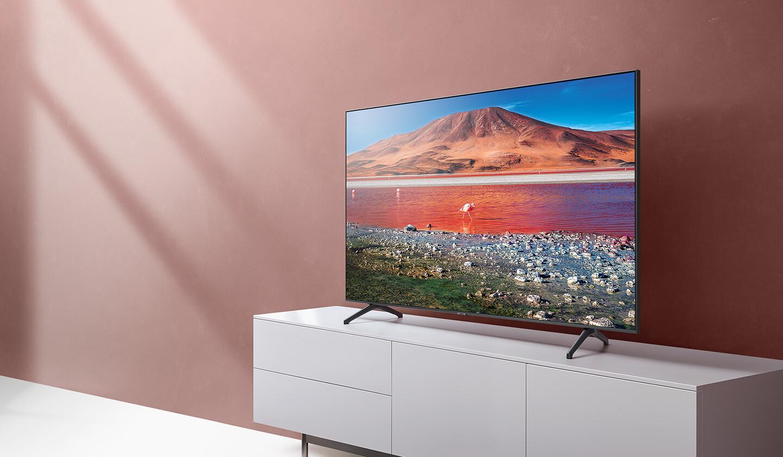 Televisor TU7000 Samsung Alkosto-1