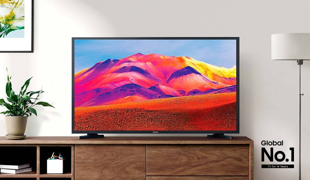 Televisor 55Q70T Samsung Alkosto-1