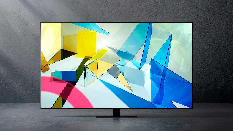 TelevisorQ80T Samsung Alkosto-1